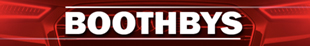 Boothbys logo