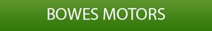 Bowes Motors logo