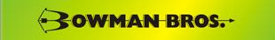 Bowman Brothers logo