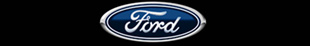 Brecon Ford logo