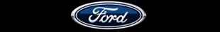 Brecon Ford logo