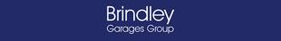 Brindley Honda logo