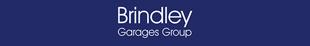 Brindley Kia logo