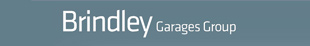 Brindley Vauxhall Wednesbury logo