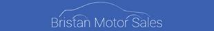 Bristan Motor Sales logo
