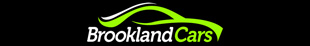 Brookland Cars logo