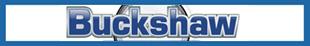 Buckshaw Motors logo