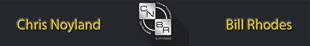 C N B R Limited logo