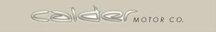 Calder Motor Co. logo