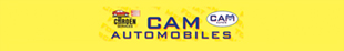 Cam Autos Limited logo