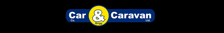 Car & Caravan Co Logo