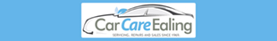 Uses.Co.Uk ltd T/as Car Care Ealing logo