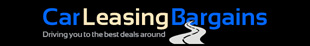 Car Leasing Bargains logo