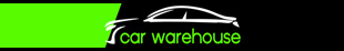 Car Warehouse logo