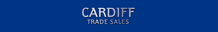 Cardiff Trade Car Centre logo