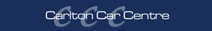 Carlton Car Centre logo