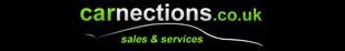 Carnections logo