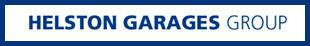 Carrs Land Rover Truro logo