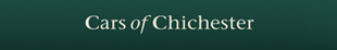 Cars of Chichester logo