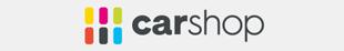 CarShop Norwich logo