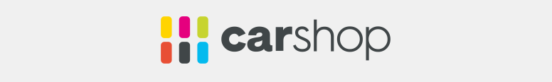 CarShop Swindon Logo