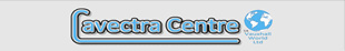 Cavectra Centre logo