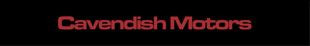 Cavendish Motors logo