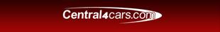 Central4cars.com logo