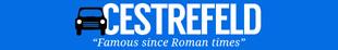 Cestrefeld Service Station Ltd logo