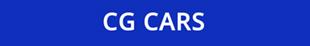 CG Cars logo