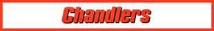 Chandlers Grantham logo