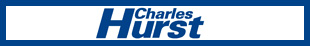 Charles Hurst - Usedirect Dundonald logo
