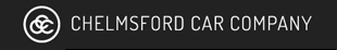 Chelmsford Saab logo