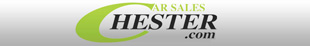 Chester Car Sales logo