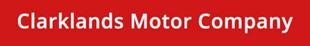 Clarklands Motor Company logo
