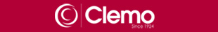 Clemo Ford logo