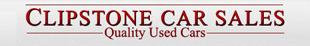 Clipstone Car Sales Ltd logo