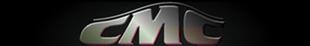 Colchester Motor Company logo