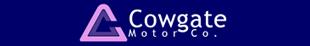 Cowgate Motor Company logo