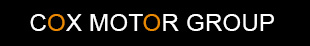 Cox Motor Group Kendal Honda logo