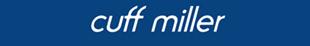 Cuff Miller & Co (Littlehampton) Limited logo