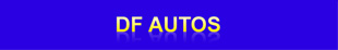 D F Autos logo