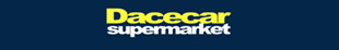 Dace Car Supermarket logo
