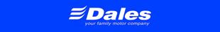 Dales Summercourt logo
