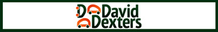 David Dexters logo
