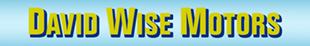 David Wise Motors logo
