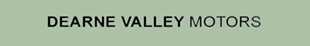 Dearne Valley Motors logo