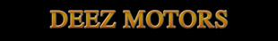 Deez Motors logo