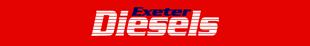 Diesels Ltd logo