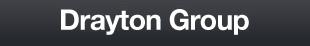 Drayton Group - Stoke Mercedes-Benz logo